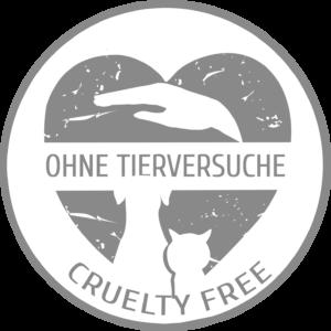 Tiernahrung ohne Tierversuche