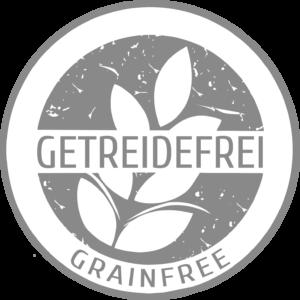 Getreidefreie Tiernahrung